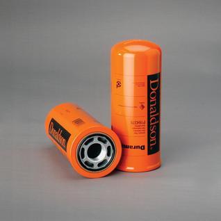 Фильтр гидравлический Donaldson P164378