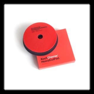 999579 heavy cut pad - полировальный круг 150 x 23 mm KOCH-CHEMIE