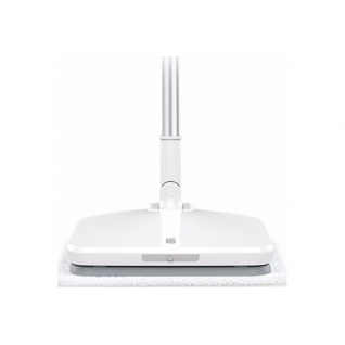 Электро швабра Xiaomi SWDK Electric Mop D260
