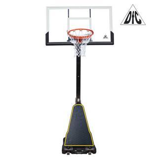 DFC Мобильная баскетбольная стойка 54 DFC STAND54G