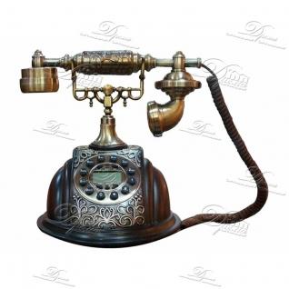 телефон tl0220q