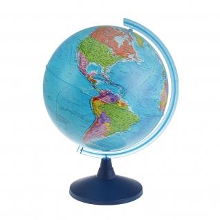 """Политический глобус """"Классик"""" - Евро, 40 см Глобус"""