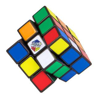 Головоломки Rubiks Rubiks KP5026 Кубик Рубика 3х3