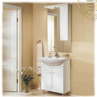 Мебель Акватон Домус 65 для ванной комнаты 1032-01