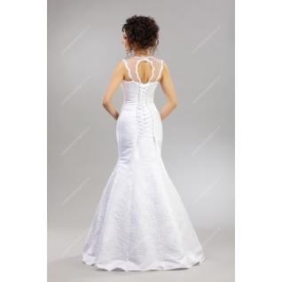 Платье свадебное, модель №152