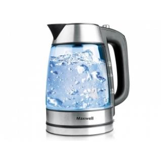 Чайник Maxwell MW-1053 ST