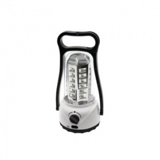 Фонарь светодиодный КОСAс6008, 36 светод., 4В