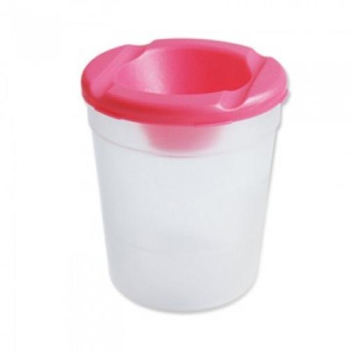 Емкость для воды Луч, большой стакан для рисования 37855965
