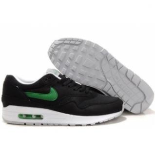 Мужские кроссовки Nike Air Max 87 (AMM 095)