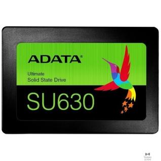 A-data A-DATA SSD 480GB SU630 ASU630SS-480GQ-R SATA3.0