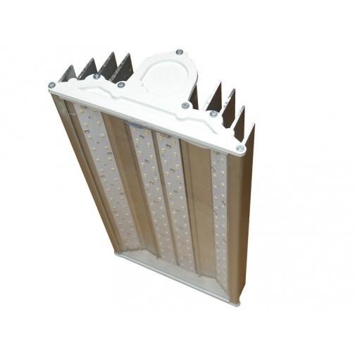 Уличный светодиодный светильник (Refond) ИОНОС, 55 Ватт/2 (Д) 577