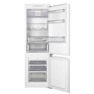 Встраиваемый холодильник Hansa BK 318.3 FVC с морозильной камерой