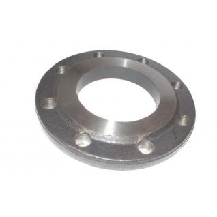 Фланцы плоские стальные приварные ответные РУ1.0 Ду-10 ст20