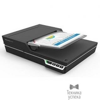 Mustek Сканер Mustek iDocScan S20
