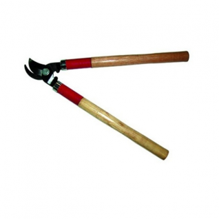 Ножницы кустарниковые Инструм Агро 10113