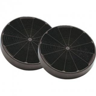 Угольный фильтр многоразовый Franke 112.0174.994
