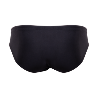 Плавки Colton Sb-2930 Simple, детские, черный, 36-42 размер 40