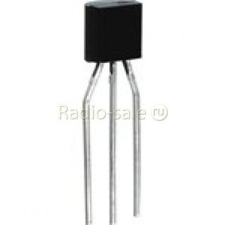 Транзистор 2SA1512