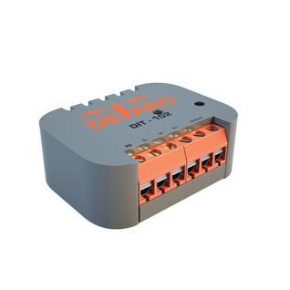 Defaro ИК-термостат с датчиком мощности DIT-102 DEF_DIT-102