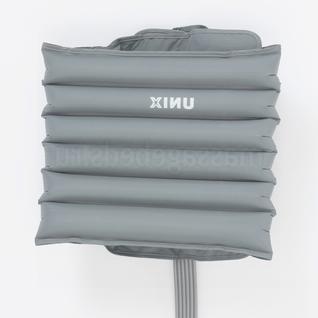 MAXSTAR Опция для аппаратов серии Lympha Pro - манжета для талии XL