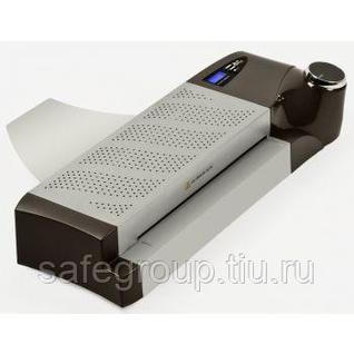 Ламинатор ProfiOffice Prolamic HR 330 D