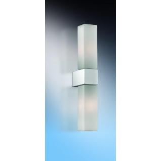 Подсветка для зеркал Odeon Light Wass 2136/2W
