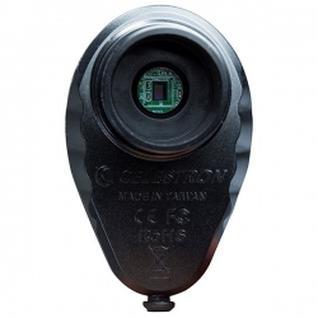 Celestron Цветная видеокамера Celestron NexImage