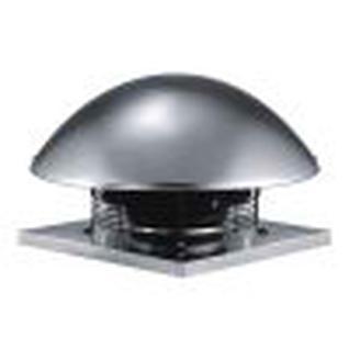 BALLU MACHINE WIND 315/410 крышный вентилятор
