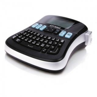 Принтер этикеток DYMO LM210D S0815220
