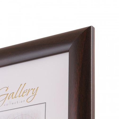 Фоторамка Gallery 21x29,7 (A4) 647246-A4 (12) 40112365 1