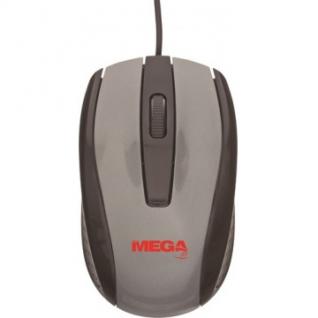 Мышь компьютерная Promega jet Mouse 5