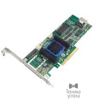 Adaptec Adaptec ASR-6405 KIT 2271100-R PCI-E v2 x8, LP