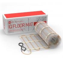 Нагревательный мат IQWATT IQ FLOOR MAT (3 кв. м)