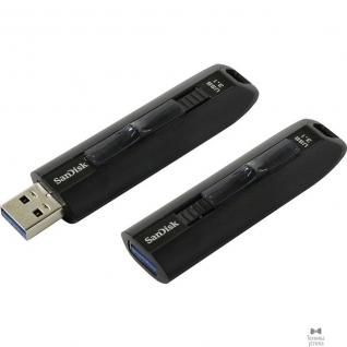 SanDisk USB Flash Drivel 64Gb SanDisk SDCZ800-064G-G46 USB3.1, Extreme GO