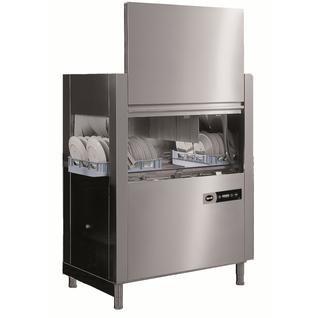 APACH Тоннельная посудомоечная машина Apach ARC100