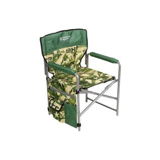 Кресло для пикника Бел Мебельторг КС2 Кресло складное c карманами, без мягкого элемента