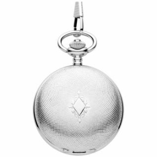 Карманные часы Nowley 8-5696-0-2 Nowley (Испания)