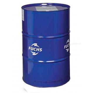 Fuchs Масло гидравлическое RENOLIN B 20, разливное
