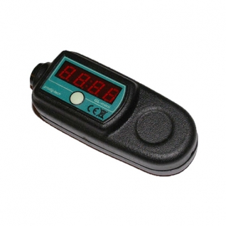 Толщиномер лакокрасочного покрытия Prodig-Tech GL MINI
