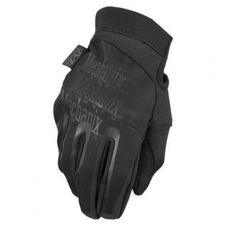 Mechanix Wear Перчатки Mechanix Element, цвет черный