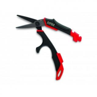 Ножницы Rapala RCD (13 см)