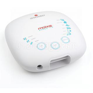 YAMAGUCHI Лимфодренажный аппарат для прессотерапии Yamaguchi Axiom Air Boots