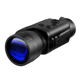Прибор ночного видения Pulsar Recon X870