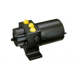 Привод Raymarine Raypilot Type 3 12V Pump (M81122)