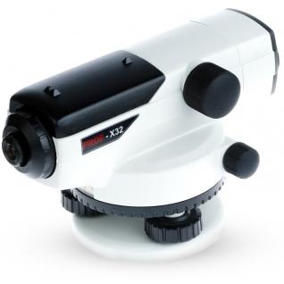 Оптический нивелир Ada Prof X32 A00119