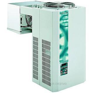 RIVACOLD Моноблок низкотемпературный Rivacold FAL012Z001