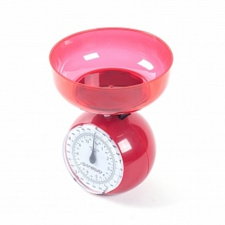 Механические кухонные весы ENDEVER KS-516