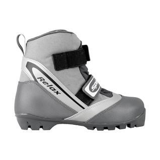 Лыжн. ботинки Spine Relax 115 Thinsulate синт. Nnn размер 37