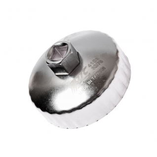 Съемник для снятия масляного фильтра JTC JTC-4103