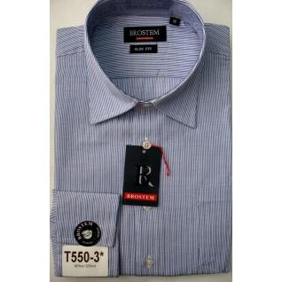 Мужские рубашки Brostem